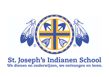 St. Joseph's Indianen School